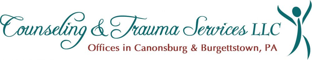 Counseling & Trauma Services